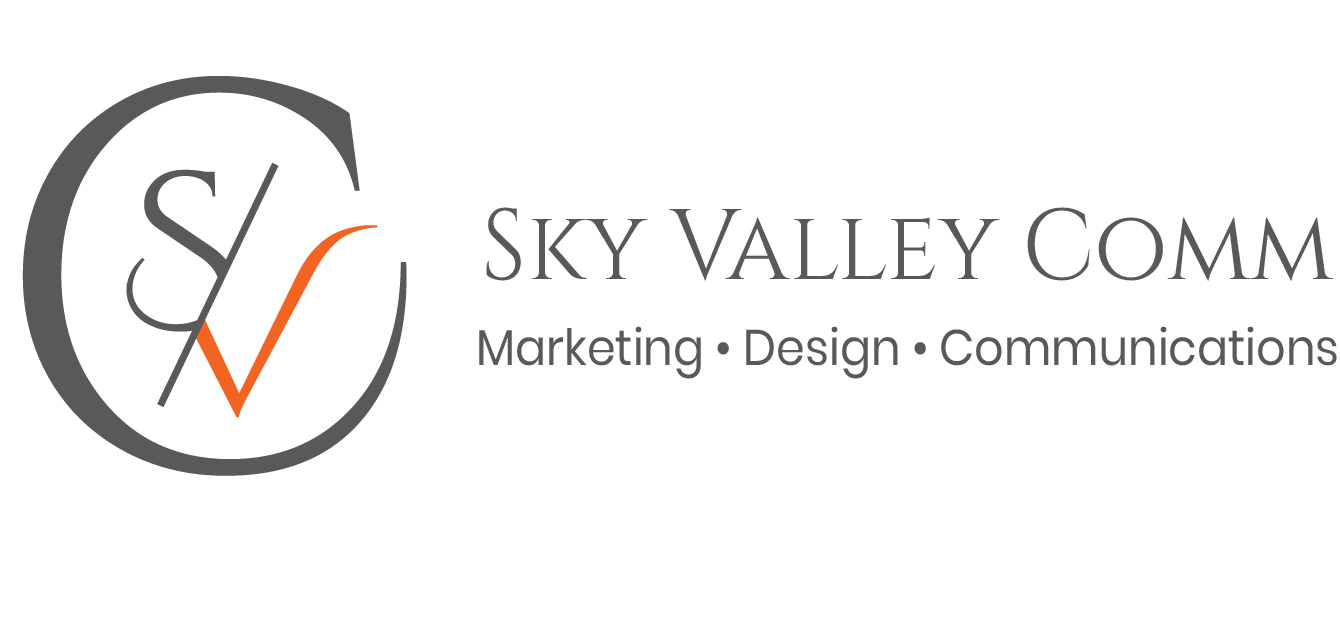 Sky Valley Communications