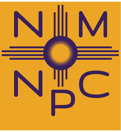 NMNPC Logo