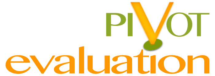 logo-pivot-transparent
